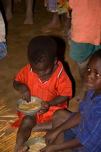 Malawi07-9660