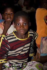 Malawi07-9667