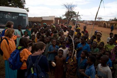 Malawi07-9594