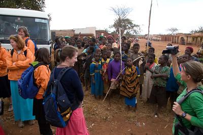 Malawi07-9592