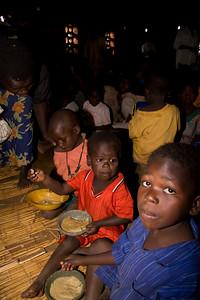 Malawi07-9665