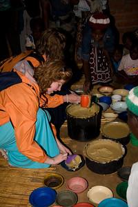 Malawi07-9621