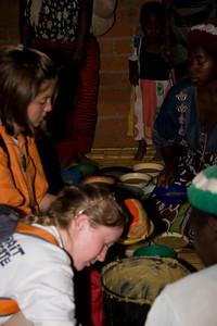 Malawi07-9631