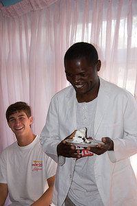 Malawi07-0074