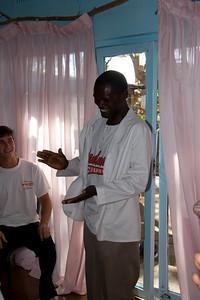 Malawi07-0066