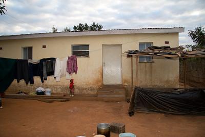 Malawi07-8443