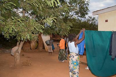 Malawi07-8444