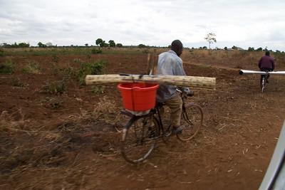 Malawi07-9583