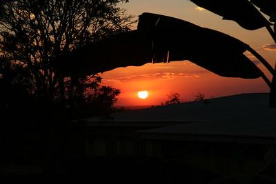 Malawi 2006