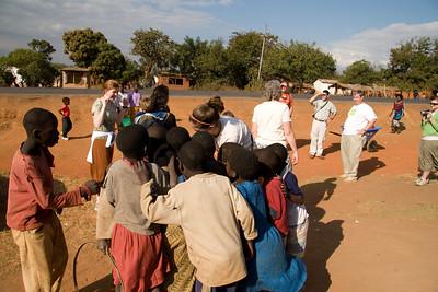 Malawi07-7573
