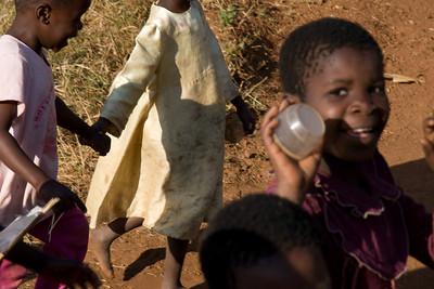 Malawi07-7579