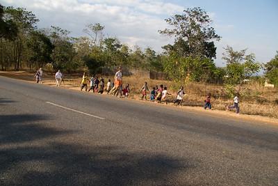 Malawi07-7577