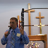 Glory 2 Jesus 4 Photography at Marshaltown Iowa A7047663