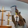 Glory 2 Jesus 4 Photography at Marshaltown Iowa A7047673