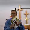 Glory 2 Jesus 4 Photography at Marshaltown Iowa A7047650