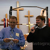 Glory 2 Jesus 4 Photography at Marshaltown Iowa A7047656