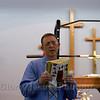 Glory 2 Jesus 4 Photography at Marshaltown Iowa A7047651