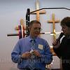 Glory 2 Jesus 4 Photography at Marshaltown Iowa A7047654