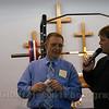 Glory 2 Jesus 4 Photography at Marshaltown Iowa A7047655