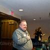 Glory 2 Jesus 4 Photography @ Des Moins Ia-12608772