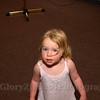 Glory 2 Jesus 4 Photography at Marshalltown Iowa A7065557