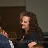 Glory 2 Jesus 4 Photography at Marshalltown Iowa A7065538