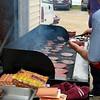 Glory 2 Jesus 4 Photography at Marshalltown Iowa A7250318