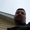Glory 2 Jesus 4 Photography at Marshalltown Iowa A7250333