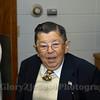 Glory 2 Jesus 4 Photography at Marshalltown Iowa A7250394