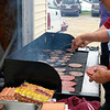 Glory 2 Jesus 4 Photography at Marshalltown Iowa A7250316