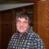 Glory 2 Jesus 4 Photography in Marshalltown IowaAA121107