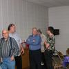 Glory 2 Jesus 4 Photography in Marshalltown IowaAA121105