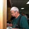 Glory 2 Jesus 4 Photography in Marshalltown IowaAA121100