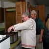 Glory 2 Jesus 4 Photography in Marshalltown IowaAA121097