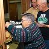 Glory 2 Jesus 4 Photography in Marshalltown IowaAA121102