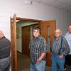 Glory 2 Jesus 4 Photography in Marshalltown IowaAA121106
