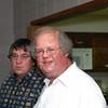 Glory 2 Jesus 4 Photography in Marshalltown IowaAA121089