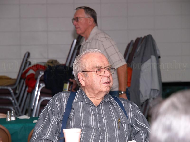 Glory 2 Jesus 4 Photography in Marshalltown IowaAA121088