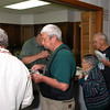 Glory 2 Jesus 4 Photography in Marshalltown IowaAA121099