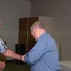 Glory 2 Jesus 4 Photography in Marshalltown IowaAA121093