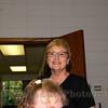 Glory 2 Jesus 4 Photography at Marshalltown Iowa  A7186263