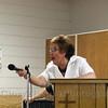 Glory 2 Jesus 4 Photography at Marshalltown Iowa  A7186281