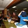 Glory 2 Jesus 4 Photography at Marshalltown Iowa  A7186268
