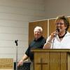 Glory 2 Jesus 4 Photography at Marshalltown Iowa  A7186287