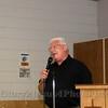 Glory 2 Jesus 4 Photography at Marshalltown Iowa  A7186273