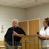 Glory 2 Jesus 4 Photography at Marshalltown Iowa  A7186276
