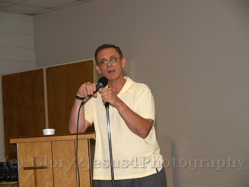 Glory 2 Jesus 4 Photography at Marshalltown Iowa  A7186260