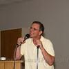 Glory 2 Jesus 4 Photography at Marshalltown Iowa  A7186261