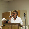 Glory 2 Jesus 4 Photography at Marshalltown Iowa  A7186275