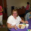Glory 2 Jesus 4 Photography at Marshalltown Iowa  A7186270